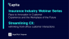Streamlining CX: Rethinking Front-Office Customer Interactions