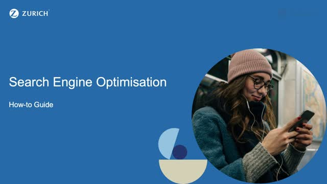 Search Engine Optimisation (SEO): A How-to Guide