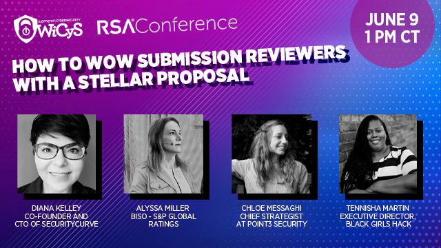 How to WOW Submission Reviewers with a Stellar Proposal