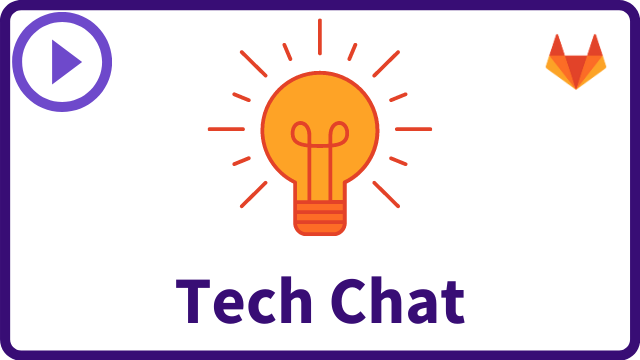 Partner Tech Chat - March 2021