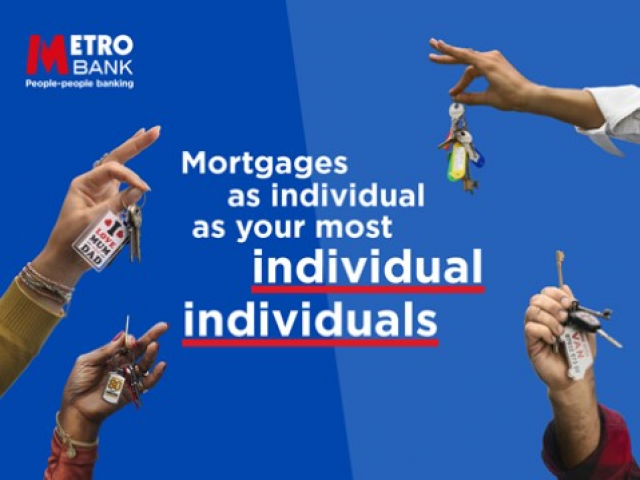 Metro Bank's specialist lending criteria and its recent launch into Near Prime
