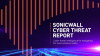 2021 Cyber Threat Report — How 2020 Changed Cybersecurity Forever