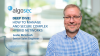 [LiveDemo Webcast]Deep dive: How to manage and secure complex hybrid