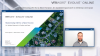 Modernizing VDI for a New Horizon An Updated Approach to Desktop and Apps