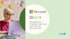 Reimagine the Employee Experience with Glint and Microsoft Viva