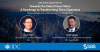 Towards the Data Driven Telco: Fireside Chat with SAS and IDC