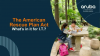 The American Rescue Plan Act for K-12: What's in it for I.T.?