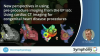 Pre-Planning with Cardiac CT imaging for Congenital Heart Diseases Procedures