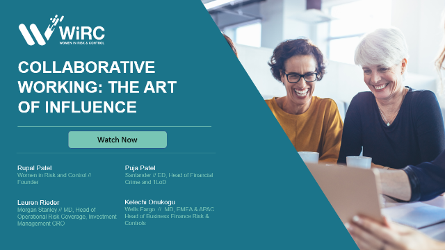 Collaborative Working: The Art of Influence