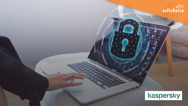 Supercharge Your Endpoint Security the Right Way! - VDX 2020