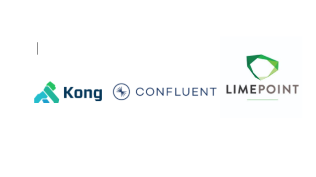 Modernising Change For Speed and Scale with Confluent and Kong