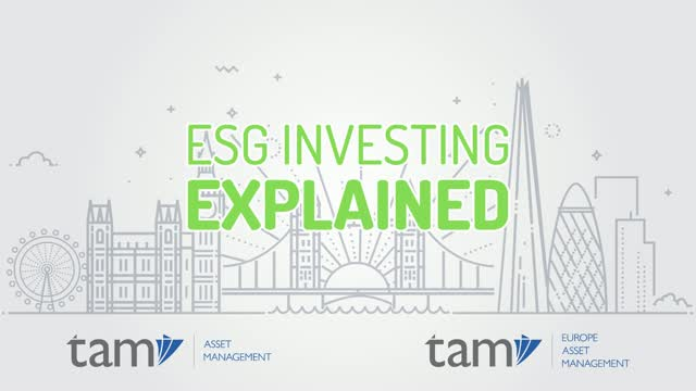 ESG Investing Explained – Busting the Myths