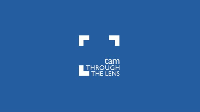 TAM Through The Lens - An ethical investing special