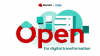 Open Technology - The Elephant In the Room