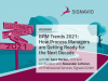 BPM Trends 2021: How Process Managers are Getting Ready for the Next Decade