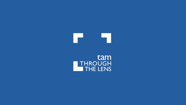 TAM Through The Lens - 2019 round up and 2020 outlook