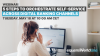 5 steps to orchestrate self-service across digital banking channels