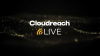 Cloudreach Live! How to Plan and Run a Smart Migration