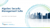 Confidently secureyour workplace with automated policy change management