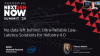 No Data Left Behind: Ultra-Reliable Low-Latency Solutions for Industry 4.0