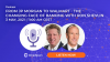 Podcast: From JP Morgan to Walmart - The Changing Face of Banking