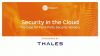 Bringing Your Own Data Security to the Cloud