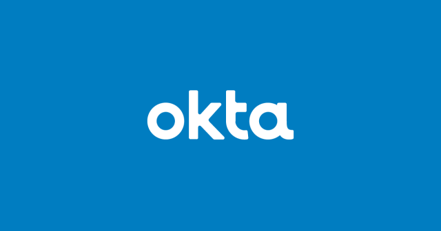 Okta Insights: The Power of Knowing Your User