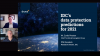 IDC's data protection predictions for 2021