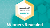 Managing IP Americas Awards 2021 Ceremony