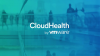 Blue-sky thinking: The present and future of cloud computing