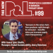 The New P&L speaks to Tyler Chaffo,Global Sustainability Manager, Avery Dennison