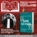 The New P&L Business Book Club speaks to Alex Holmes, author of TIME TO TALK
