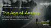 The Age of Anxiety | A CBI Insight Event