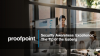 Security Awareness Excellence: The Tip of the Iceberg