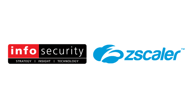 Zero Trust in 2021: How to Seamlessly Protect Your Remote and In-Office Users