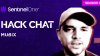 Hack Chat Episode 3: Keep Asking Questions as a Red Teamer with Mubix