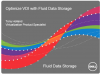 Optimize VDI with Fluid Data Storage
