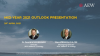 AEW Mid-Year Outlook: Real Estate Post Covid-19