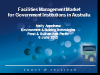 Facilities Management Market for Government Institutions in Australia
