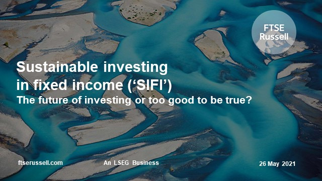 SIFI: the future of investing or too good to be true?
