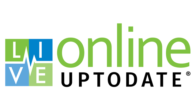 What's new in UpToDate? - Customized session for Region Midtjylland Denmark