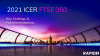 ICER Report Series: 2021 Industry Cyber Exposure Report FTSE 350