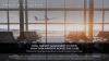 Total Airport Management to Drive Growth in Airports Across the Globe