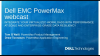 Integrate Your Virtualized Workloads with Performance at Scale