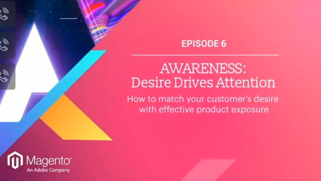 Learn how to match your customer's needs with the effective products