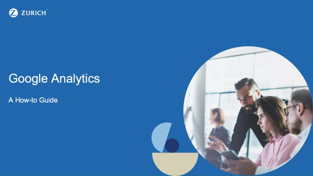 Google Analytics: A How-to Guide