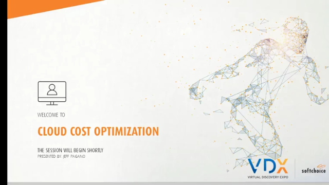 Cloud Cost Optimization: How to Avoid Overspend & Control Costs
