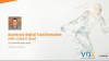 How to Accelerate Digital Transformation while Cutting Your IT Spend