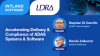 Accelerating Delivery and Compliance of ADAS Systems and Software