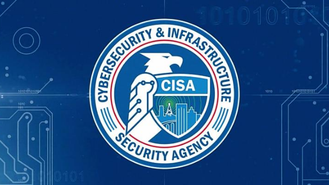 From The Source: CISA Ransomware Campaign and Zero Trust Directives